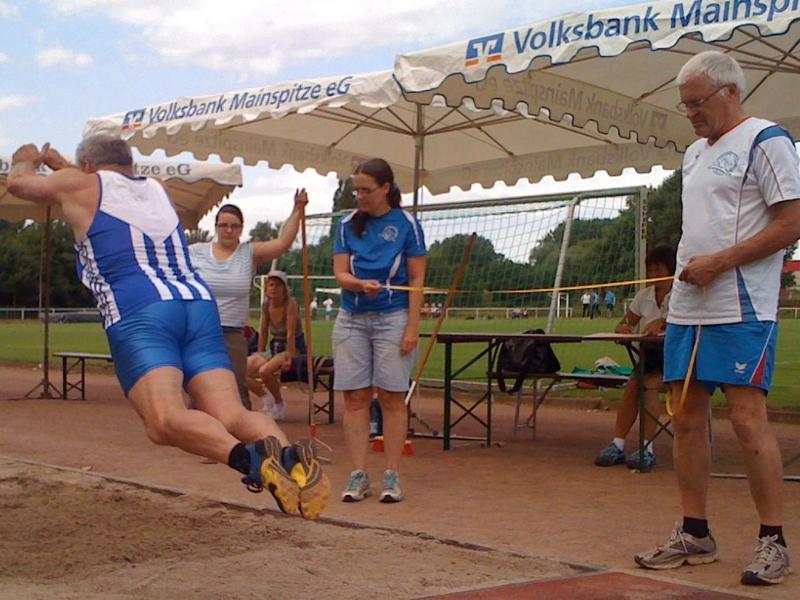 Sportabzeichen.png