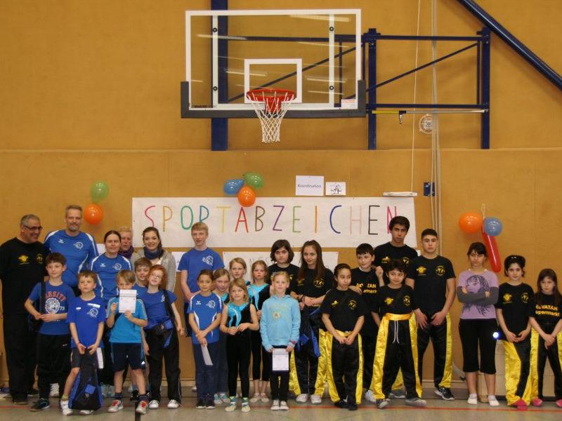 Sportabzeichen2.png